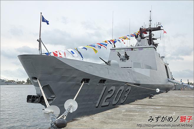 2017年海軍左營基地知性之旅_37.jpg