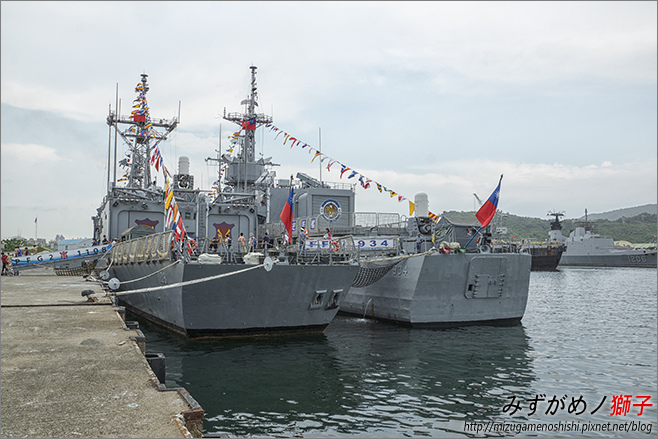 2017年海軍左營基地知性之旅_38.jpg