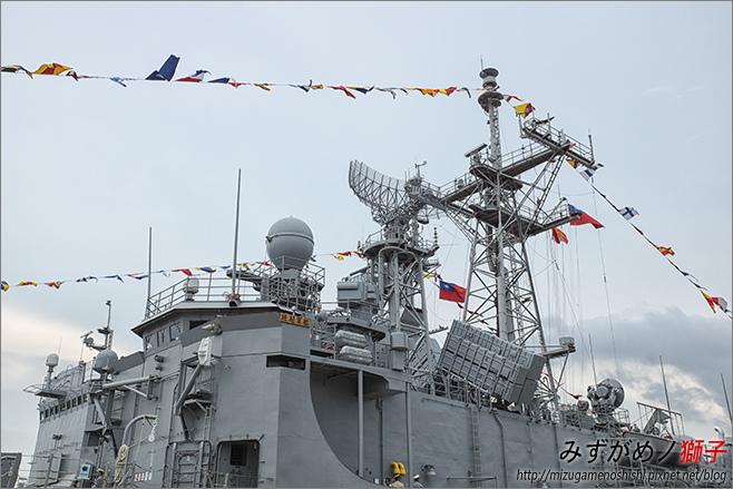 2017年海軍左營基地知性之旅_39.jpg