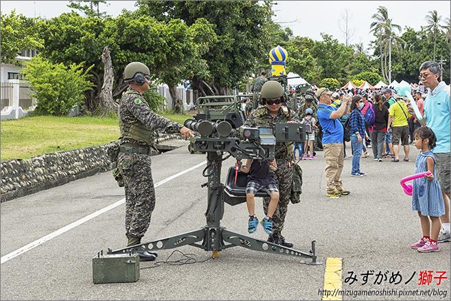 2017年海軍左營基地知性之旅_24.jpg