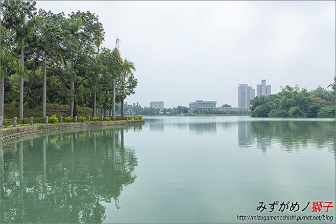 澄清湖_10.jpg