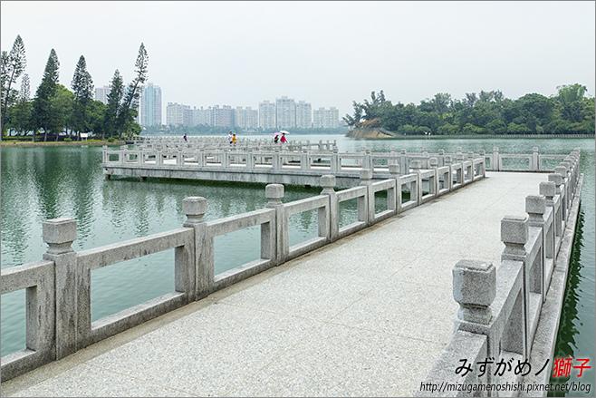澄清湖_82.jpg