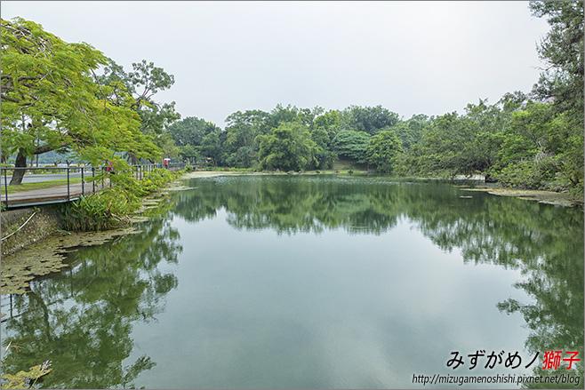 澄清湖_80.jpg