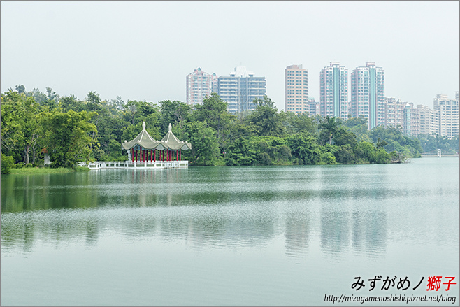 澄清湖_85.jpg