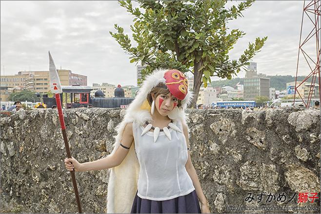 2017年駁二動漫祭_44.jpg