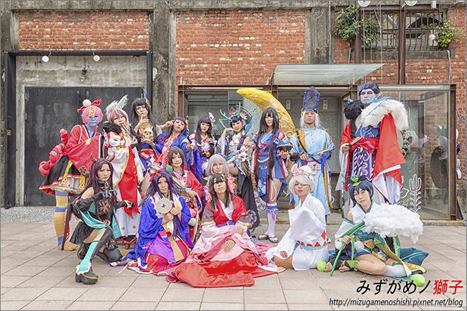 2017年駁二動漫祭_68.jpg