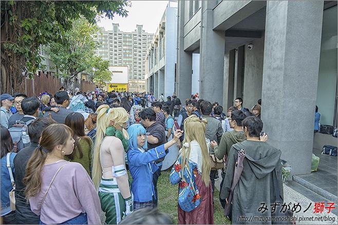 2017年駁二動漫祭_70.jpg