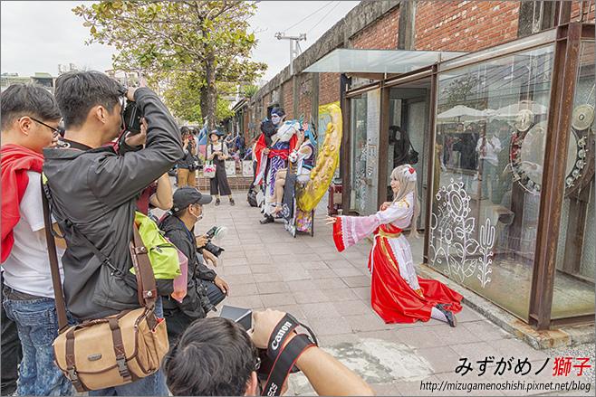 2017年駁二動漫祭_66.jpg