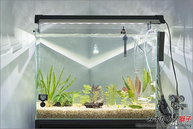 鈉型軟水樹脂用於水草缸之疑慮_12.jpg