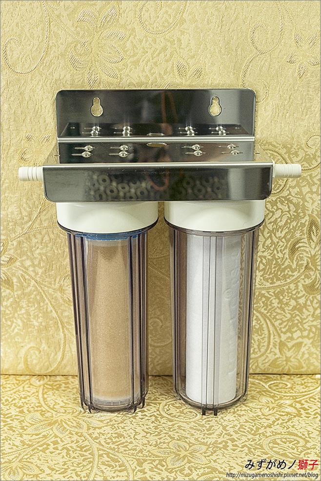 鈉型軟水樹脂用於水草缸之疑慮_9.jpg