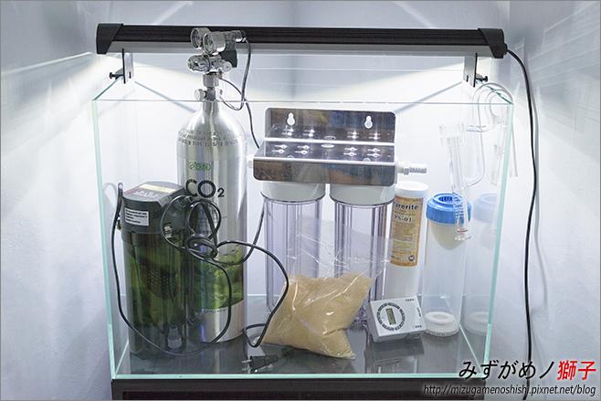 鈉型軟水樹脂用於水草缸之疑慮_8.jpg