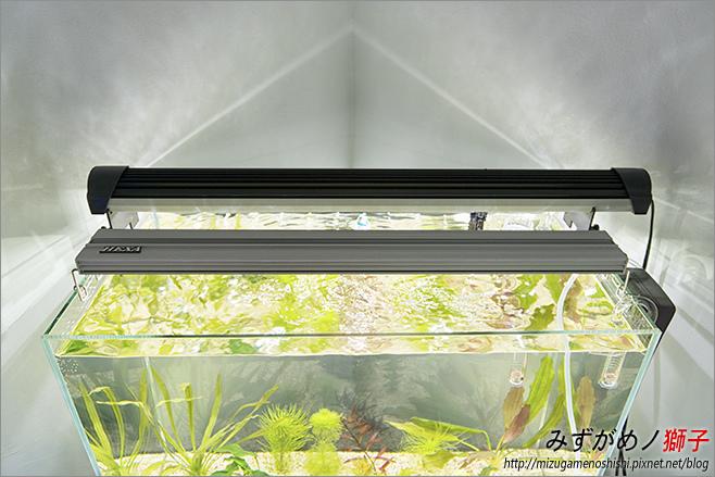 鈉型軟水樹脂用於水草缸之疑慮_22.jpg