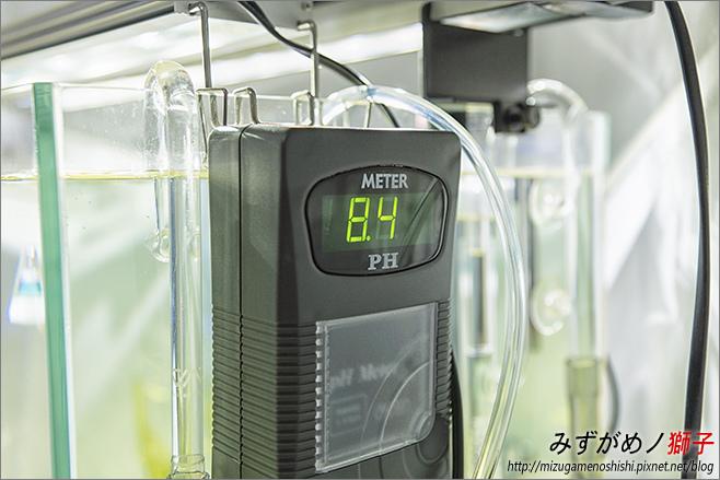 鈉型軟水樹脂用於水草缸之疑慮_30.jpg