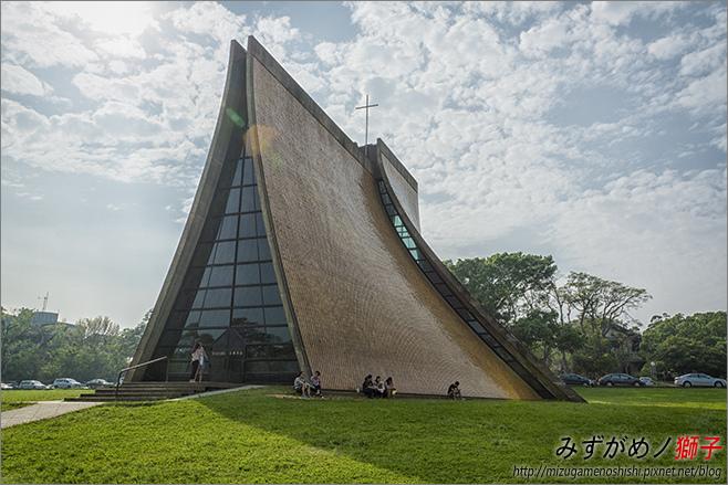 路思義教堂_12.jpg