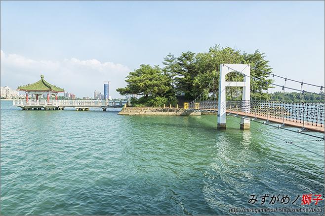 澄清湖_89-2.jpg