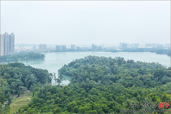 澄清湖_93.jpg