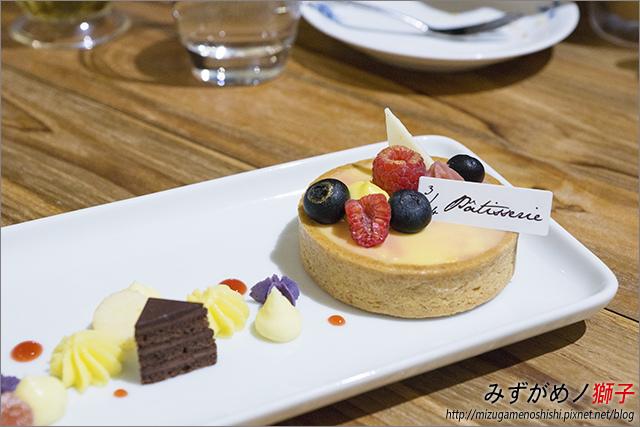 四分之三法式甜點_30.jpg