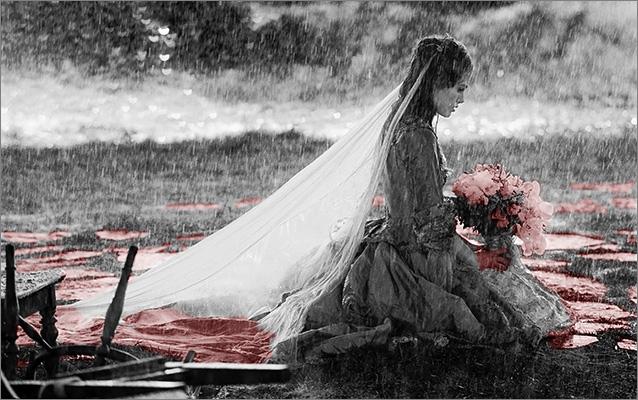 婚姻生活_1.jpg