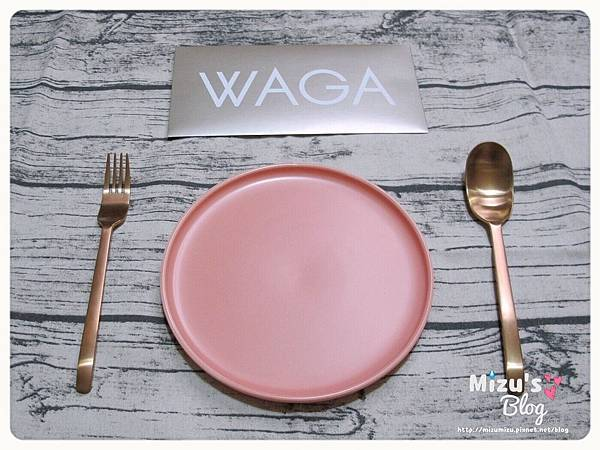 WAGA3.jpg