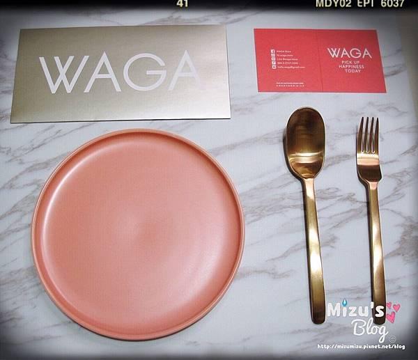 WAGA9.jpg