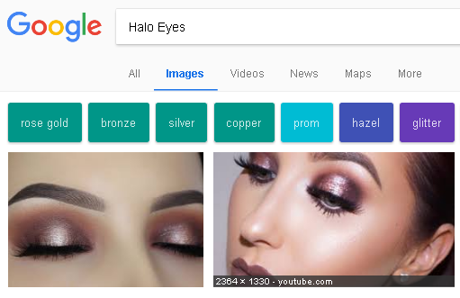 HALO EYES.png