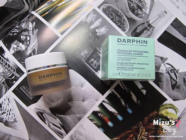 Darphin1.jpg