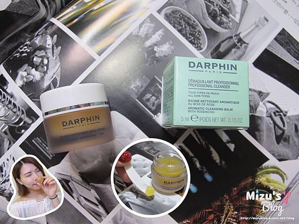 Daphin11.jpg
