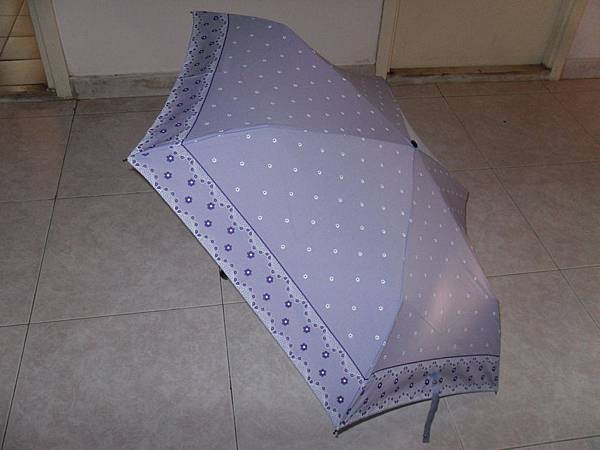 防風無敵傘1