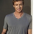 Simon Baker 02 smile