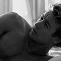 Simon Baker 03 naked