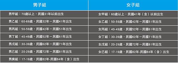 活動簡介-04