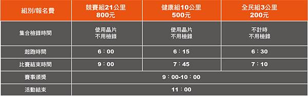 活動簡介-03