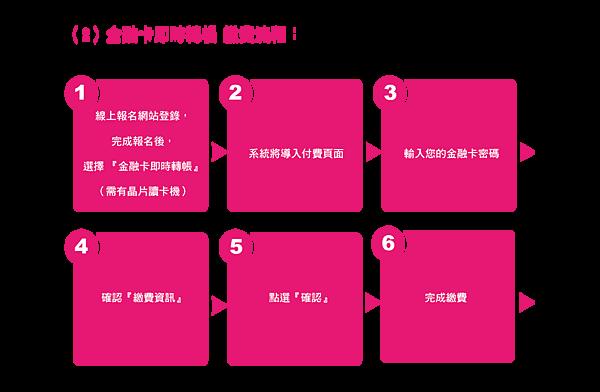 活動簡介-02