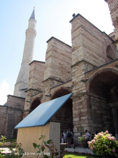20100708土耳其 1051.jpg