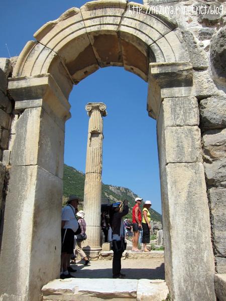 20100708土耳其 794.jpg