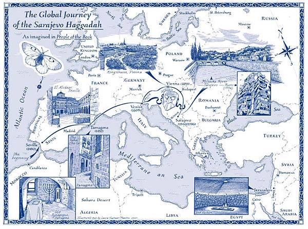 People_Book_Map_700._V16771087_.jpg