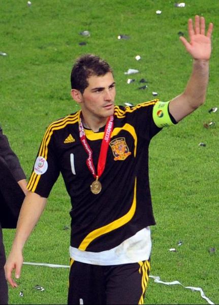 Iker Casillas 3.jpg