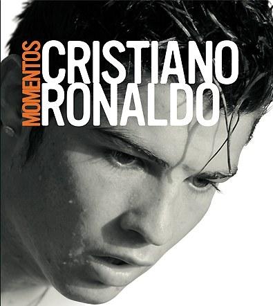 cristiano-ronaldo-20070802-293582.jpg