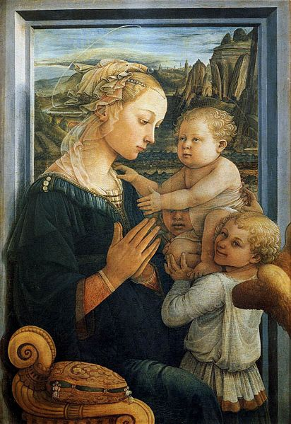 Lippi-Madonna_with_the_Child_and_two_Angels