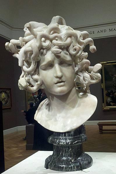 Medusa_by_Bernini