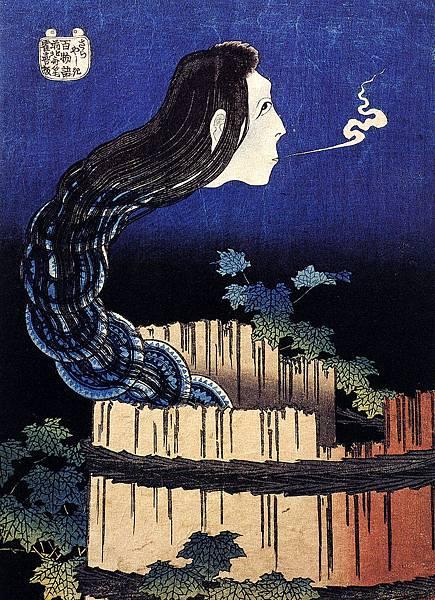 800px-Hokusai_Sarayashiki