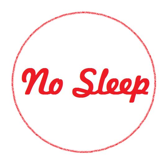 nosleep.png