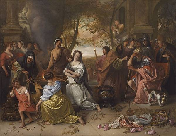 1671-Jan-Steen-The-Sacrifice-of-Iphigenia.jpg