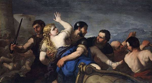 The rape of helen-Luca Giordano - circa 1680-1683.jpg
