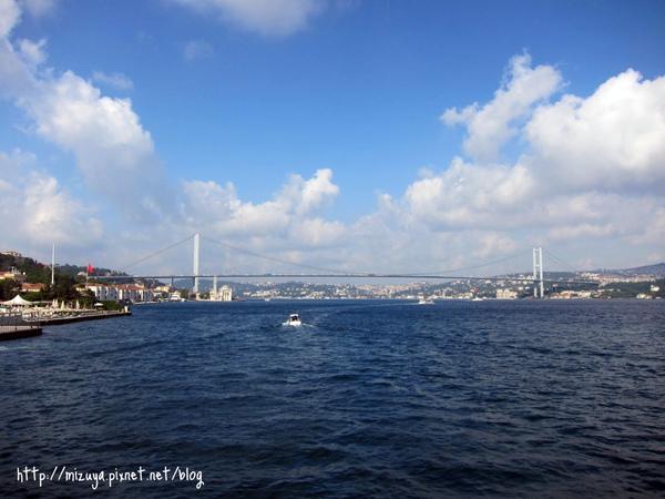 20100708土耳其 1257.jpg