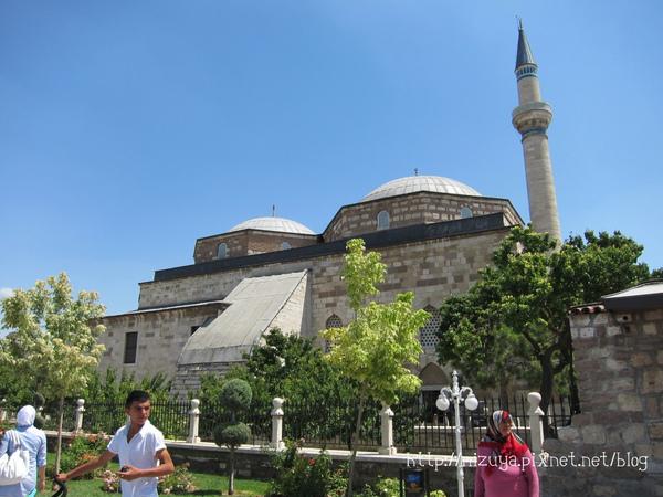 20100708土耳其 496.jpg