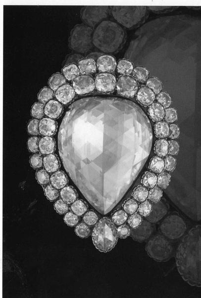 diamond029.jpg