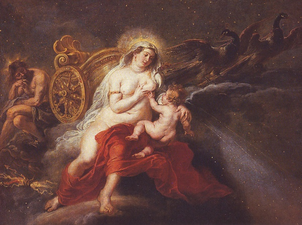 The origin of the milky way--Peter Paul Rubens.jpg
