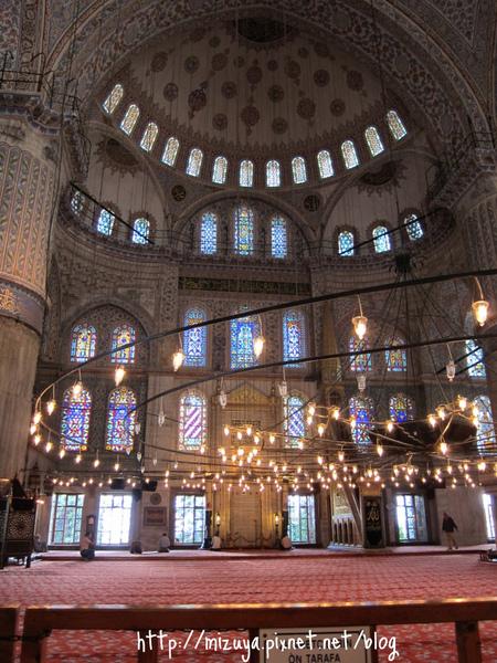 20100708土耳其 1211.jpg