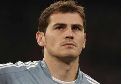 Iker Casillas 2.jpg